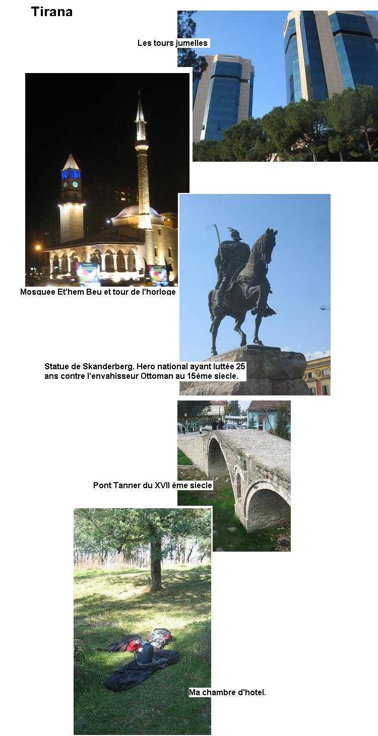 Site de rencontre albanais